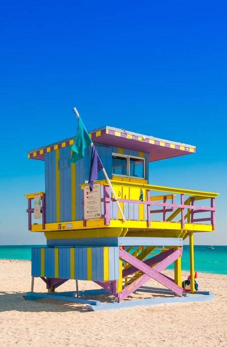 Miami Shutterstockrf 384964966