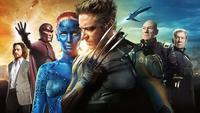 ¡Más superhéroes! FOX negocia una serie sobre el universo de 'X-Men'