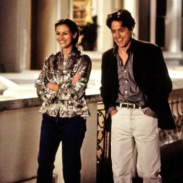 Las mejores comedias románticas que puedes ver antes de que acabe 2020