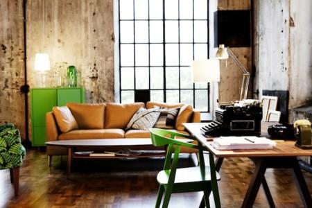 Amazing Sofa Set 1