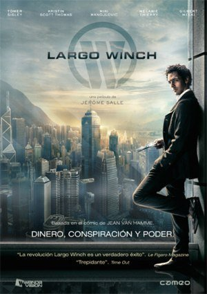 largo-winch-estrenos-dvd.jpg