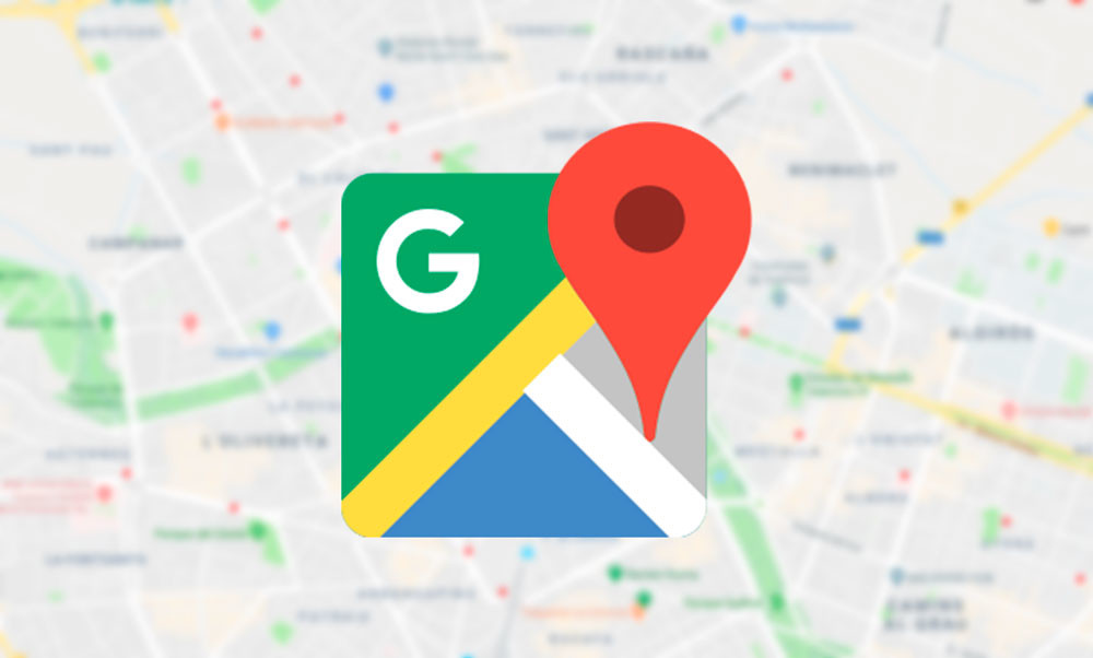 Google Maps improves support for Assistant in its latest version