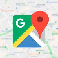 Google Maps mejora el soporte para Assistant en su última versión