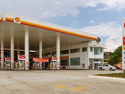 Shell se prepara para un futuro eléctrico comprando NewMotion, la mayor red europea de puntos de recarga