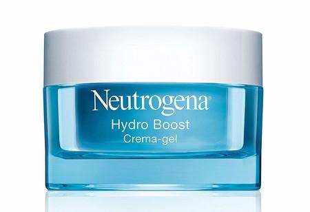 Neutrogena Hydro Boost Crema En Gel
