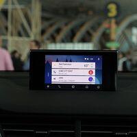 Todas las radios de coche que son compatibles con Android Auto (2021) y dónde comprarlas
