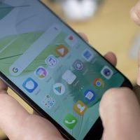 Una fraude publicitario en varias apps de Android agotaba los datos y la batería mediante vídeos ocultos