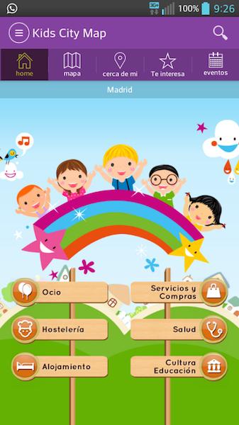kids_city_map-1.png