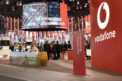 """Vodafone se la juega con su nueva apuesta: televisión a medida y tarifas """"ilimitables"""""""