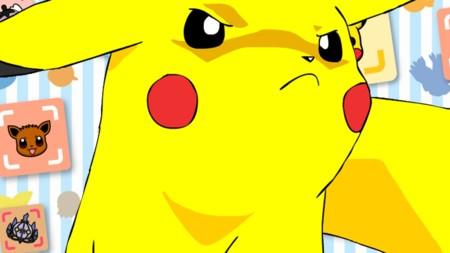 A pesar de la bajada de usuarios, Pokémon Go sigue siendo un objetivo para el malware
