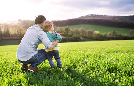 15 propuestas de turismo rural y de naturaleza para viajar con los niños por España este verano 2020