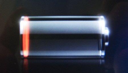 Los problemas con la bateria en iOS 5 se resolverán pronto con iOS 5.0.1 afirman