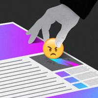 Google comenzará a enviar avisos a las webs que se excedan con la publicidad