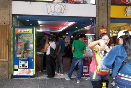 Recordando-los-Arcades-en-México-16