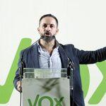 El programa económico de Vox y su lío con el liberalismo económico: bajadas de impuestos pero proteccionista frente a la globalización