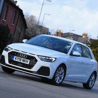 El futuro del Audi A1 está en la cuerda floja y podríamos ya no tener una tercera generación