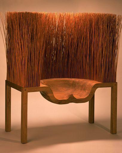 silla madera pawel grunert