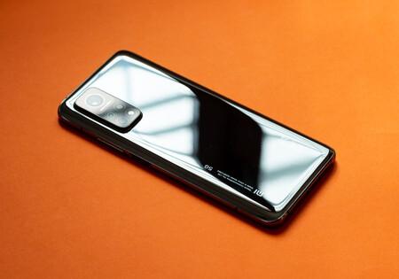 Xiaomi Mi 10t Pro 01 Trasera 03