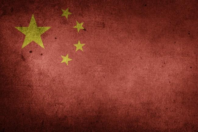 ¿Qué garantía tengo comprando a China?