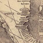 Vikingos, polinesios, chinos: todos los que llegaron (o pudieron llegar) a América antes que Colón
