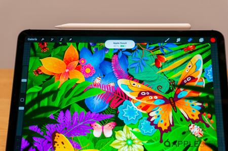 Ipad Pro 2018 Analisis Applesfera 63