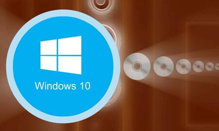 Cómo crear una ISO personalizada de Windows 10 eliminando componentes del sistema operativo con Win Toolkit