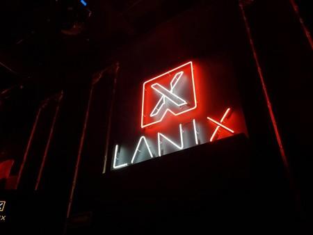 EXCLUSIVA: Lanix, el fabricante mexicano, prepara su primer smartphone de gama alta con notch, carga inalámbrica y un Helio P60