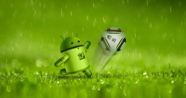Sports Wallpapers Android