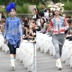Foto 3 de 5 de la galería mintdesigns-coleccion-primaveraverano-2009 en Trendencias