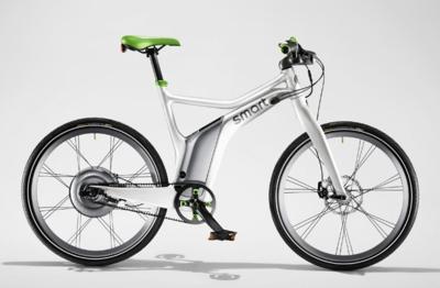 La bici en la ciudad y las bicicletas eléctricas. Tecnoticias sobre ruedas