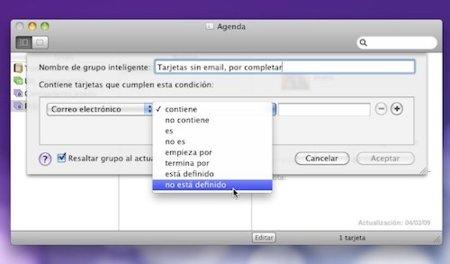 grupos-inteligentes-sin-email.jpg