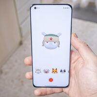 Mimojis: qué son y cómo puedes usarlos en tu teléfono Xiaomi