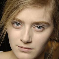 Foto 3 de 8 de la galería maquillaje-otono en Trendencias