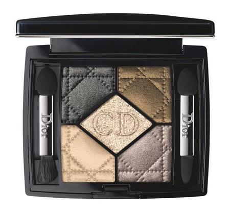 dior-golden-shock-eyeshadow-palette.jpg