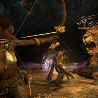 Dragon's Dogma: Dark Arisen llega el 15 de enero a PC, y estos son los requisitos para comenzar la aventura