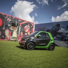 Foto 235 de 313 de la galería smart-fortwo-electric-drive-toma-de-contacto en Motorpasión