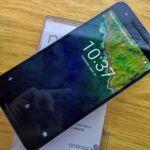 Google podría estar creando su propio smartphone, llegaría este mismo año