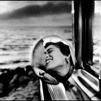Elliot Erwitt, un clásico de la fotografía con ironía y mucho más