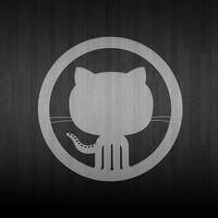 GitHub llega a los smartphones: ya puedes registrarte en su beta para iOS, y próximamente en Android