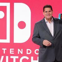 Nintendo no incluirá juegos en los packs de Switch y explica el porqué