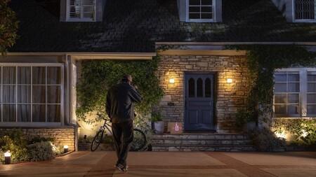 """Las bombillas conectadas Philips Hue dejarán temporalmente de funcionar con la plataforma """"Works with Nest"""" el 17 de noviembre"""