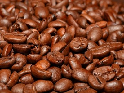 Todas estas son las sustancias más insólitas que hay en tu taza de café