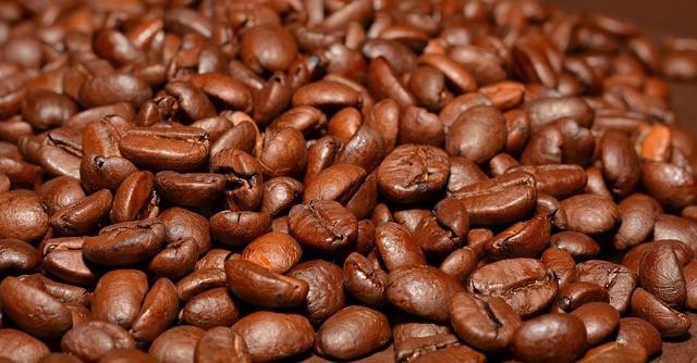 Coffee Beans 618858 640