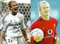 Real Madrid ¿tendrá que encontrar otro patrocinador?