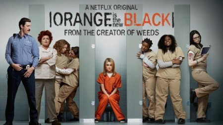Orange Is The New Black 800x450