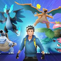 Pokémon GO: todos los Jefes de Incursión para derrotar por la llegada de las Megaevoluciones