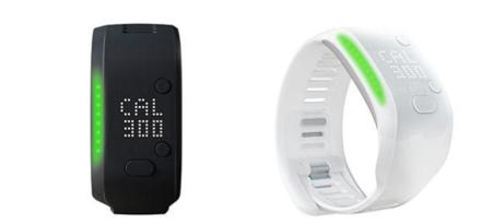Adidas Micoach Fit Smart Colores