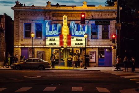 20th Century Fox intenta predecir qué películas verás analizando los tráilers con IA