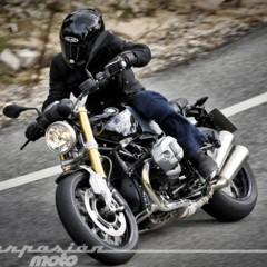 Foto 11 de 63 de la galería bmw-r-ninet en Motorpasion Moto