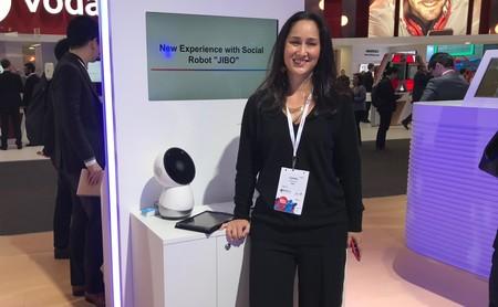 """""""La IA no será plena hasta que no ayude al usuario a mejorar"""": Cynthia Breazeal, profesora del MIT"""
